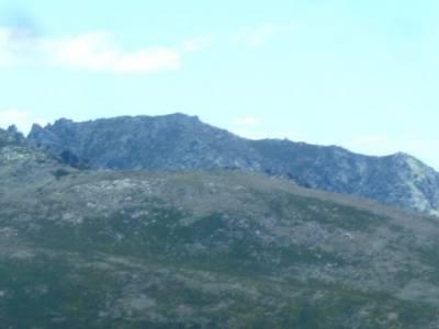 Laguna Grande,Garganta Gredos;el paular madrid viajar en grupo parque natural sierra de hornachuelos